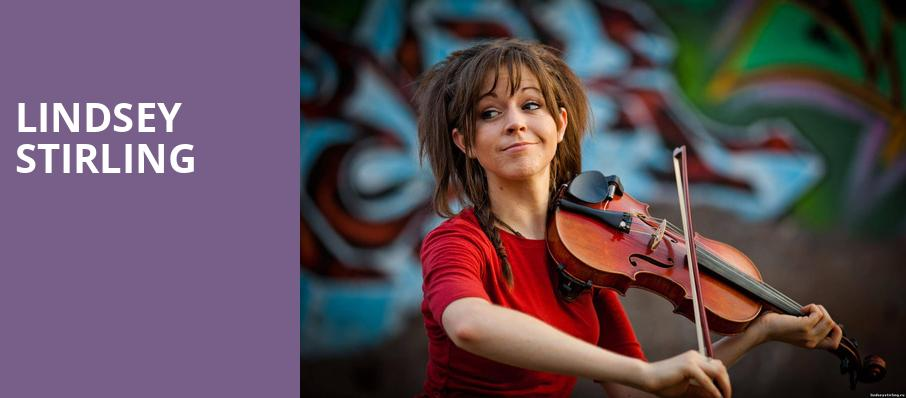 Lindsey Stirling Tour 2020.Lindsey Stirling Ruth Eckerd Hall Clearwater Fl