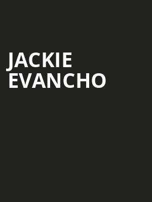 Jackie Evancho, Capitol Theatre , Clearwater